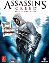 Assassin's Creed: Prima Official Game Guide (Prima Official Game Guides)
