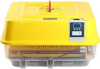 39 Automatic Egg Incubator Chicken Incubator Quail incubators