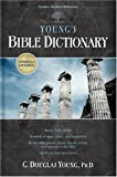 Tyndale House Publishers Dictionaries