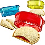 Bread Cutters - Best Reviews Guide