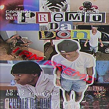 I Am Premo