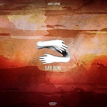 Sar Beni