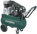Metabo 601537000 Mega 400-50 D Kompressor