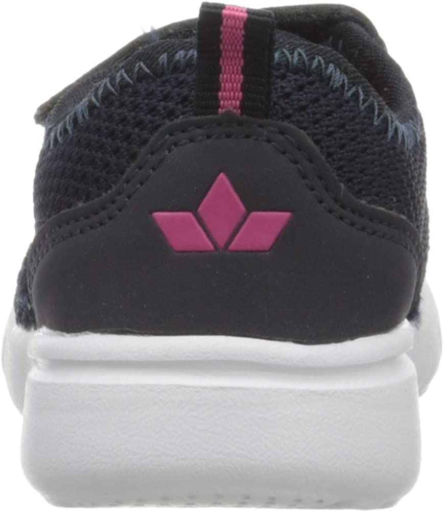 Zapatillas de Marcha N/órdica Ni/ñas Lico Pancho Vs