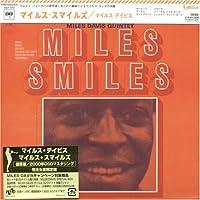 Mismiles (Jpn) by Miles Davis (2006-10-31)