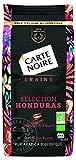 Carte Noire Sélection Honduras Grains Bio 500 g - Lot de 4