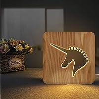ペンダントledライト 人感センサー テーブルランプUSB 男の子の部屋のためのライト 防犯灯 男の子の部屋のためのライト ベッドサイド 間接照明 リモコン USBライト 部屋のための涼しい導かれたライト