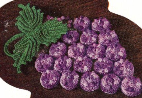 Top 10 Best Trivet Crochet Patterns Comparison