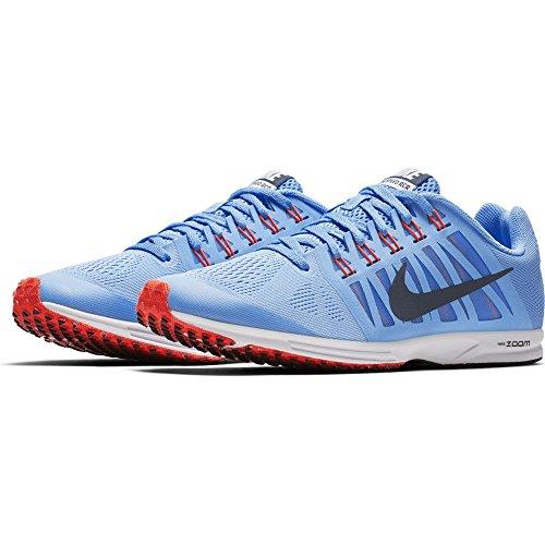 Unisex Nike Air Zoom Speed Racer 6 Running Shoe
