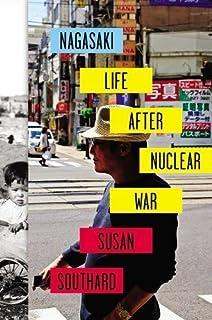 Nagasaki: Life After Nucleur War
