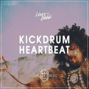 Kickdrum Heartbeat