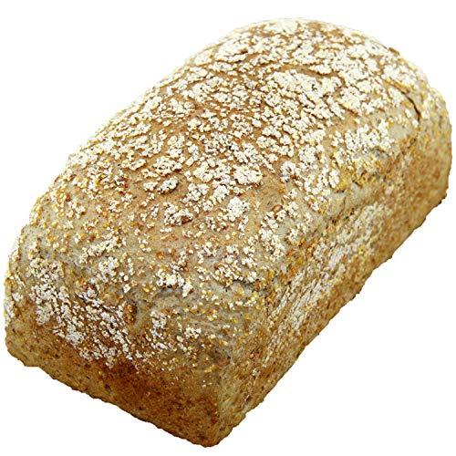 Einkorn Dinkel Brot 500 g (6,18 € /kg) - Dinkelbrot