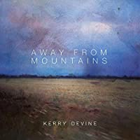 Away from Mountains [12 inch Analog]