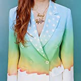 jenny lewis one guys song quotes