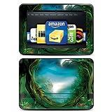 DecalGirl Skin per Kindle Fire HD 8,9' (2ª generazione - modello 2012)