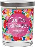 Dog Fart Extinguisher...image