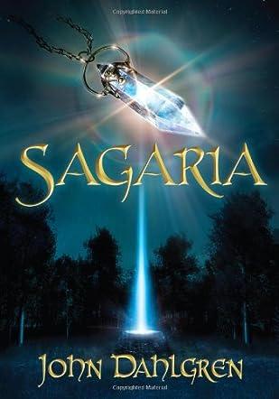 Sagaria