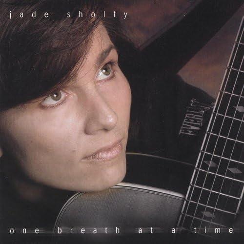 Jade Sholty