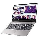 Lenovo ideapad S340 15.6' IPS Laptop, Intel Core i3-8145U Dual-Core Processor, 8GB Memory, 128GB Solid State Drive, Windows 10, Sliver(Renewed)