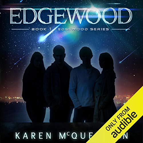 Edgewood cover art