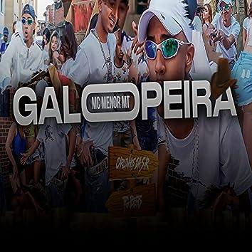 Galopeira (feat. Mc Rennan & MC Menor MT)