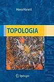 Topologia (UNITEXT Vol. 32)