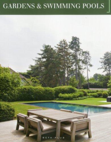 Gardens & Swimming Pools