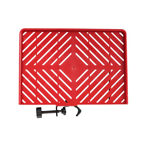 Max 44% OFF Guitar Parts 200X140MM Sound Soldering Card Broadcast Tray Live Microphone