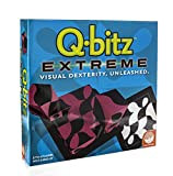 MindWare – Q-bitz Extreme