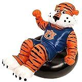 Rubber Tubbers Auburn University - Premium Bath Toy...