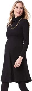 seraphine clothing