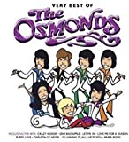 Ultimate Collection von The Osmonds