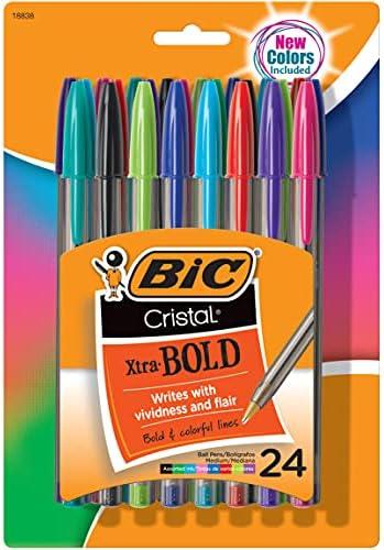 Phree pen buy online