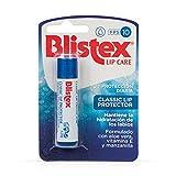 Blistex Classic Lip Protector Spf10-4.25 Gr