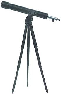 Best miniature telescope dollhouse Reviews