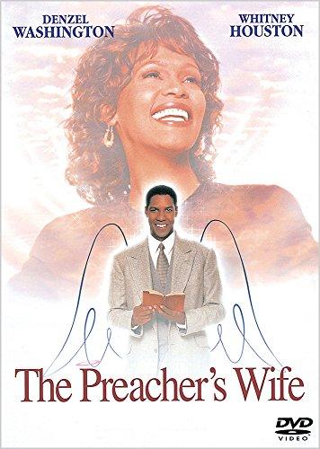 『天使の贈りもの [DVD]』のトップ画像