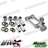 mondocross Kit Mantenimiento leverismi Mono Amortiguador bearingworx Gas Gas EC 12501–11EC 25096–11EC 30099–11GASGAS EC 12501–11EC 12501–11EC 25096–11EC 30099–11