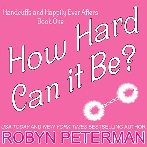 Page de couverture de How Hard Can It Be?