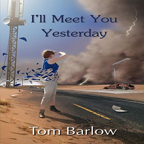 I'll Meet You Yesterday cover art