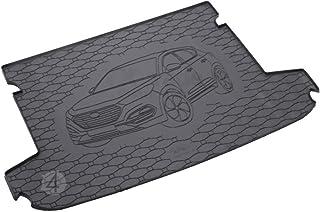 Suchergebnis Auf Für Hyundai Tucson Matten Teppiche Autozubehör Auto Motorrad