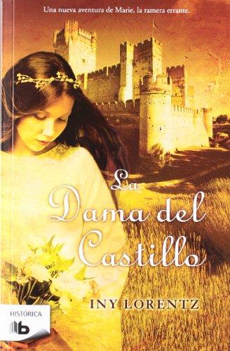 La dama del castillo (Ficción)