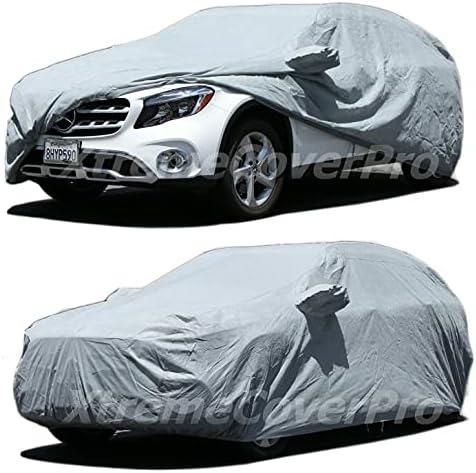 Car Cover fits 2021 Mercedes-Benz Popular product XTREMECOVERPRO GLA250 [Alternative dealer] G GLA200