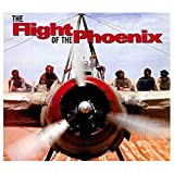 The Flight of the Phoenix (Soundtrack from the Motion Picture)