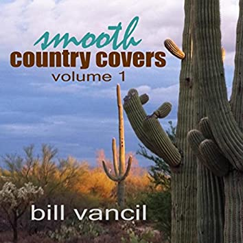 Smooth Country Covers, Vol. 1