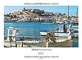 Ibiza/ Formentera 2015 - H.W. Schawe