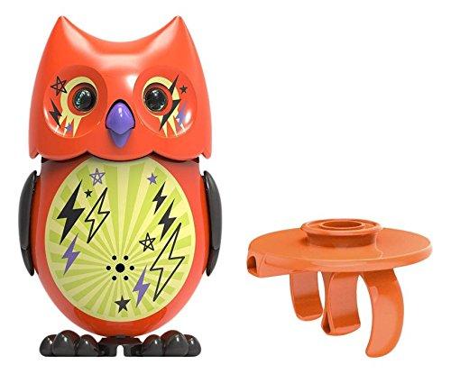 Digi Owl Zane