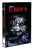El Grito 2 [DVD]