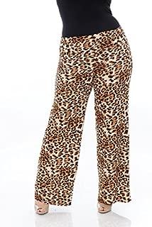VITryst-Women Girl Empire Waist Silm Fit Hot Shorts Chiffon Wide Legs Short Pants