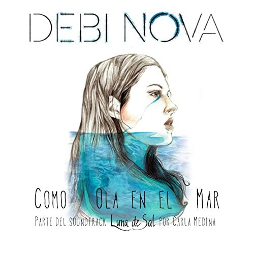 Debi Nova