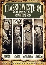 Best california kid dvd Reviews